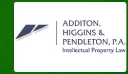Additon, Higgins & Pendleton, P.A