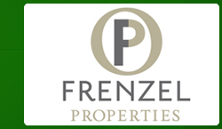 Frenzel Properties