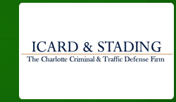 Icard and Stading Law Firm